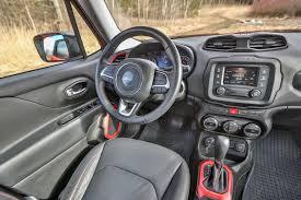 gray jeep renegade jeep renegade u201c gerų amerikietiškų ir itališkų savybių derinys