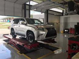 lexus irving texas robertson automotive tyler texas car service u0026 repairs