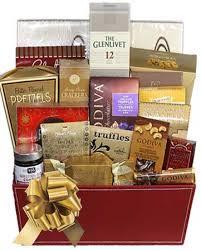 Scotch Gift Basket Liquor Archives Toronto Gift Baskets Gourmet Corporate