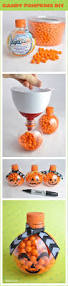 Gift Halloween by 182 Best Images About Halloween On Pinterest Halloween Party