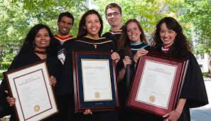 a m diploma frame s alumni on order a queensu diploma frame by nov