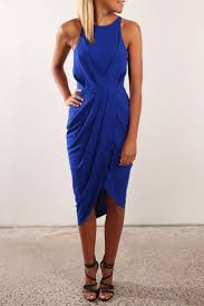 dresses for guests to wear to a wedding best 25 wedding guest dresses ideas on wedding