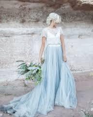 wedding skirt grey bridal skirt wedding party skirts