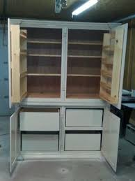 48 wide pantry cabinet kitchen kitchen cabinets pantries