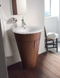 modern bathroom idea bathroom interesting duravit sink for modern bathroom ideas