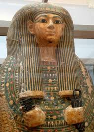 information on egyptain hairstlyes for and ancient roman hairstyles hair is our crown