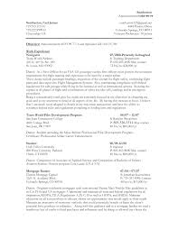 Resume Builder Lifehacker Sample Usajobs Resume Free Resume Example And Writing Download