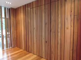 Spotted Gum Laminate Flooring Dressed Square U003e 200mm Timber U0026 Rose