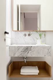 bathrooms design large and long bathroom vanity mirror with