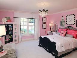 ideas for decorating a girls room home design ideas