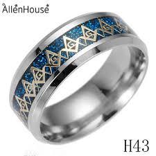 black finger rings images 2018 fancy men 39 s latest gold blue black finger rings designs jpg