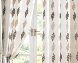 door roller blinds for patio doors stunning sliding glass door