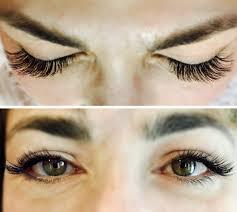 you doll you 20 photos u0026 57 reviews eyelash service 275 s