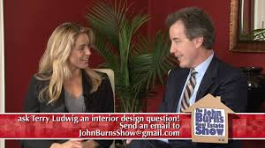 Basics Of Interior Design Basics Of Interior Design With Terry Ludwig Youtube
