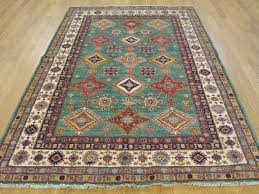 phenomenal area rug stores near me living room babars us