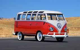 volkswagen bus beach 1959 vw deluxe bus from oregon woods coming to mecum insidehook