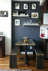 dining table for small dining room dining room wall decor best