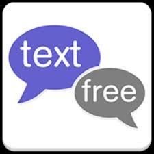 text free apk text free free text call 6 16 arm android 4 1 apk
