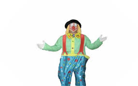 where to rent a clown for a birthday party1860 gown birthday party clowns michigan birthday party clown