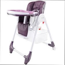 si ge auto b b leclerc chaise haute bebe 9 chaise chicco polly magic 3 en 1 28 images