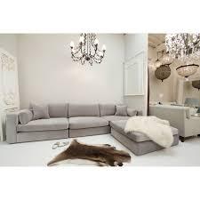 L Shaped Sofa by Lansdowne L Shape Sofa Handmade In London Sofas Sofas