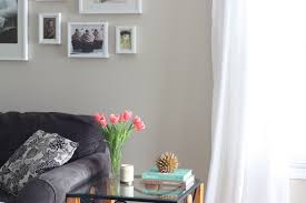 decorating ideas awesome ideas to decorate your wooden wall in