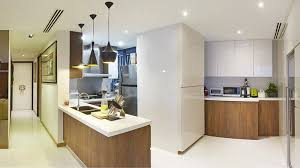 kitchen cabinet ideas singapore kitchen cabinet design singapore kitchen cabinet design