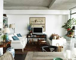 100 small livingrooms living room layouts and ideas hgtv