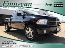 2013 dodge ram express for sale 2013 ram 1500 express truck cab for sale finnegan auto