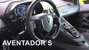 2015 lamborghini aventador interior lamborghini aventador interior car wallpaper hd