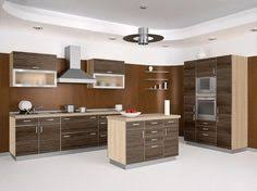Frosted Glass For Kitchen Cabinet Doors by Glass Kitchen Cabinet Doors