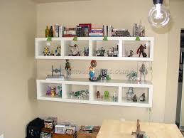 cool kids bookshelves bookshelves for kids bmhmarkets club