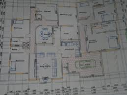 5 bedroom floor plans 2 5 bedroom bungalow house plans in nigeria memsaheb