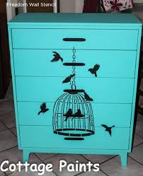 best 25 teal painted furniture ideas on pinterest diy teal