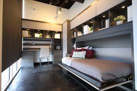 Interior Designers In Houston Tx by California Closets Houston Tx See Inside Interior Design