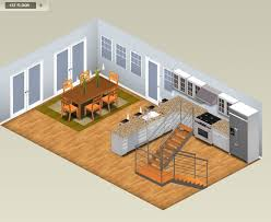 Home Design Free Online Dwell Design Desk Free Online 3d Home Design Tool Apartment Therapy