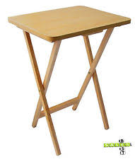 Small Wooden Folding Table Splendid Small Fold Up Table Decoration Small Folding Table