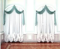 curtains for windows half circle window curtains fin soundlab club