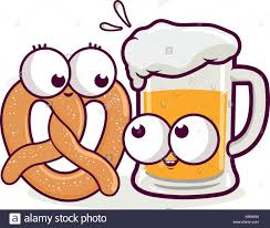 cartoon beer pint cartoon beer mug stock photos u0026 cartoon beer mug stock images alamy