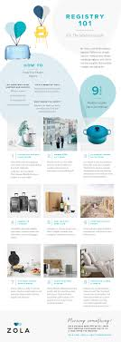 how to set up wedding registry how to set up your wedding registry hip married