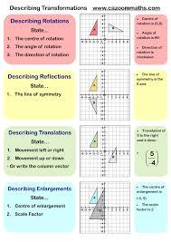 light me up math worksheet answers best light me up math worksheet photos collection of printable