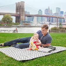 Outdoor Blanket Target by Amazon Com Skip Hop Baby Infant U0026 Toddler Central Park