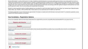 hibbett sports job application apply online