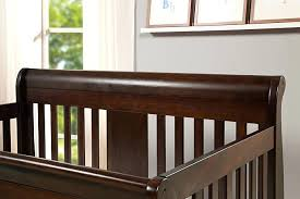 Converting Crib To Toddler Bed Manual Enchanting Convert Crib To Toddler Bed That Eye Cathcing