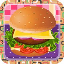 jeux de cuisine burger jeux de cuisine burger 0 1 20 télécharger l apk pour android aptoide