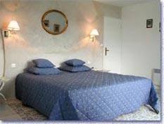 galante chambre d hote location chambre d hã tes eure le vert galant chambres d hôtes