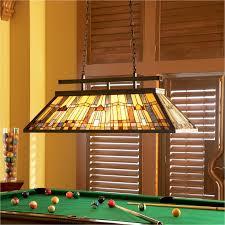 vintage budweiser pool table light vintage budweiser pool table light 124299 table ls
