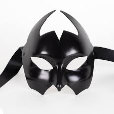 black masquerade masks for men masquerade masks for men men s venetian masks vivo masks