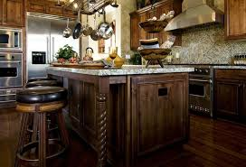Kitchen Cabinets Greenville Sc by Kitchen Cabinet Remodeling Kitchen Refinish In Phoenix