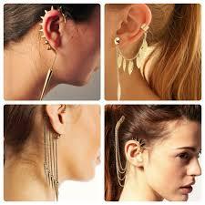 must earrings must sultry summer earrings for every occasion